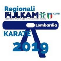 Fijlkam Karate Calendario Gare 2020.Fijlkam Karate Lombardia